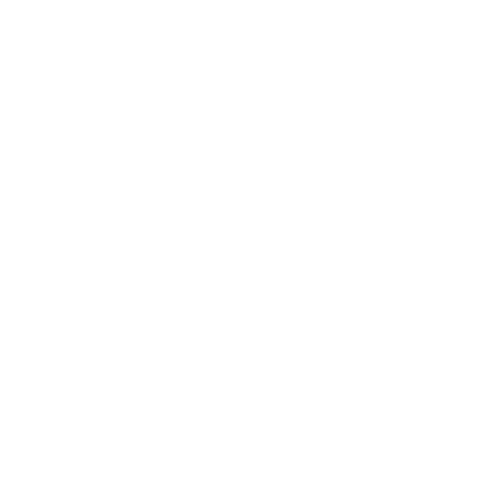 Hosted business telephone systems