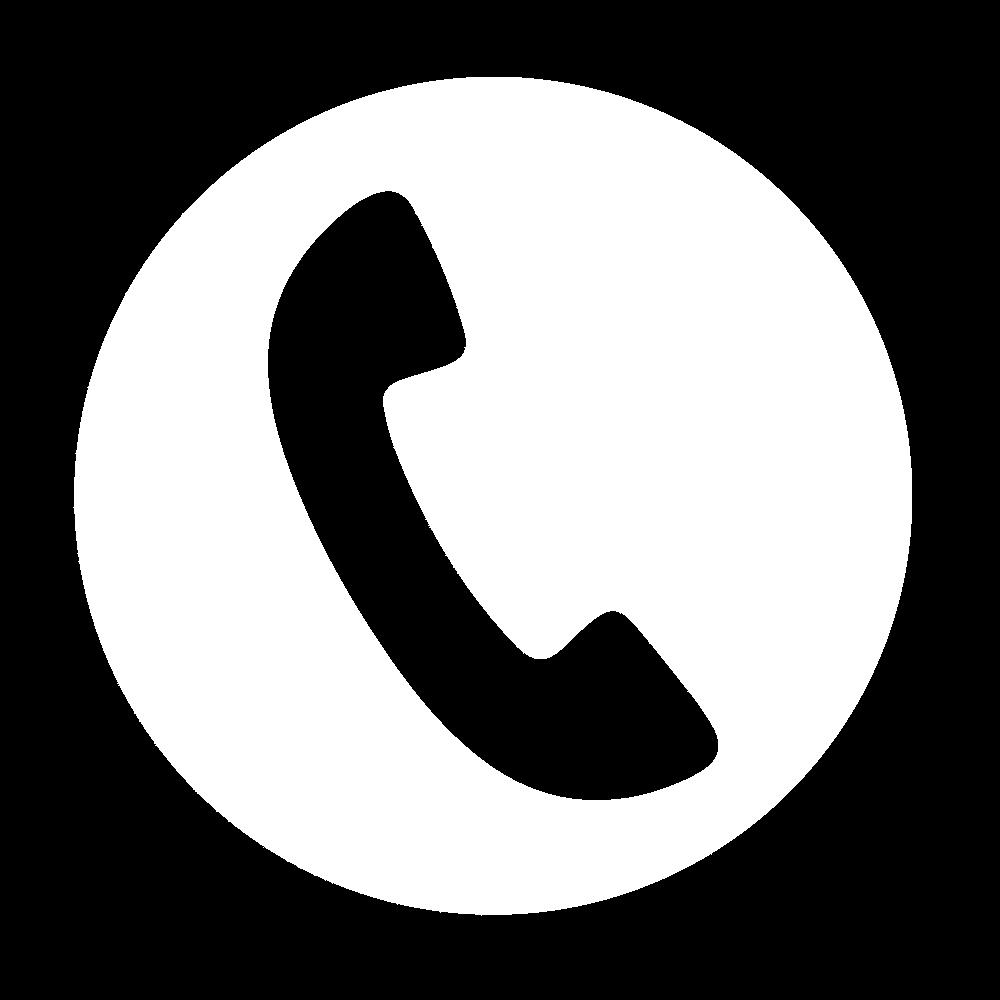 IT Telecom Solutions