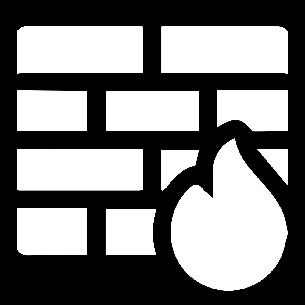 firewall logo