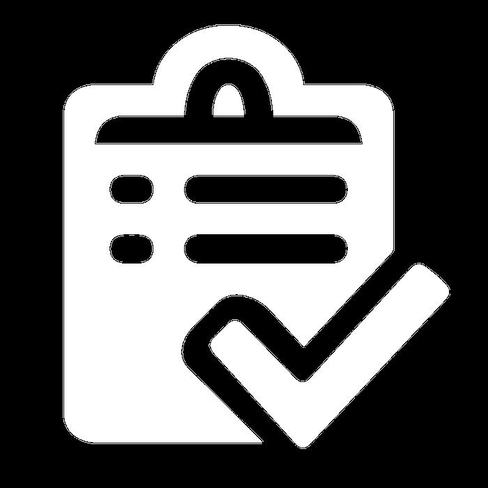 Track, Develop, Analyse