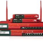 Watchguard Firewalls